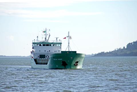 Arklow shipping nederland b v ремонт телефона мгтс ювао
